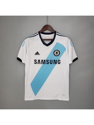 Camiseta De Chelsea 12/13 Retro