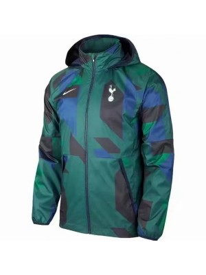 2020/2021 Cazadora Tottenham Hotspur