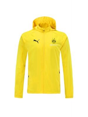 Cortavientos Borussia Dortmund 2020-2021