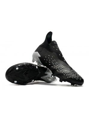 Adidas Predator Freak + FG