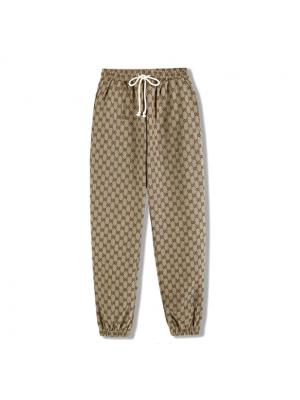 Pantalones / Shorts/ Ninguno/cinturón
