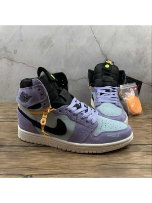 Air Jordan 1 Switch