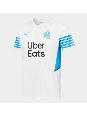 Camiseta Olympique de Marseille