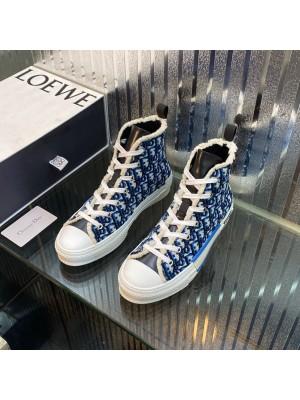 Zapatos Dio r