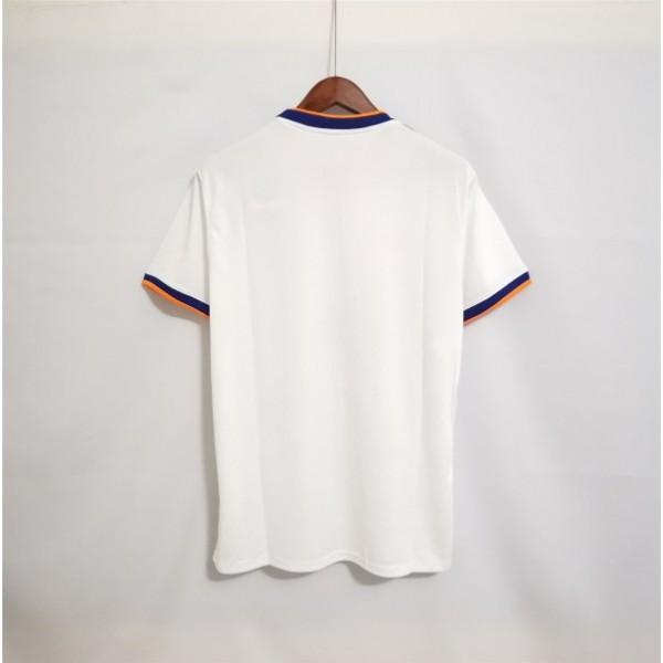 Camiseta Real Madrid Primera Equipacion 2021/2022