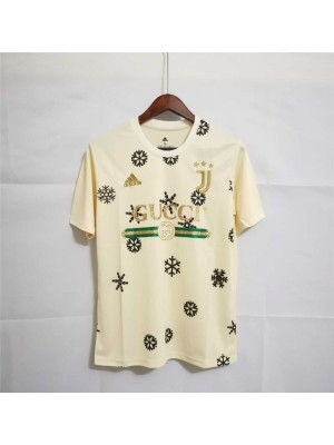 Camiseta Juventus 2021/2022