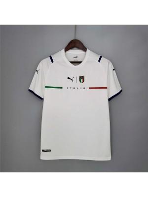 Camiseta De Italia 2a Equipacion 2021