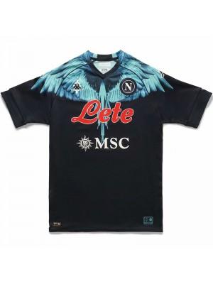 Camiseta Napoli 2021/2022