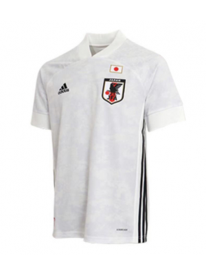 Camiseta De Japón 2a Equipacion 2021