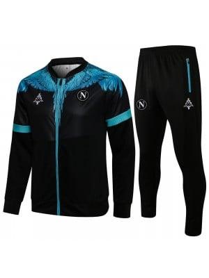 Chaqueta + Pantalones Napoli 2021/2022