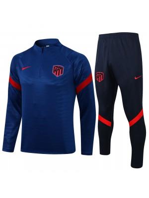 Chándal Atlético de Madrid 2021/2022
