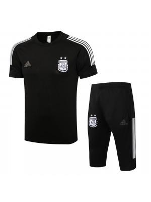 Camiseta + Shorts Argentina 2021