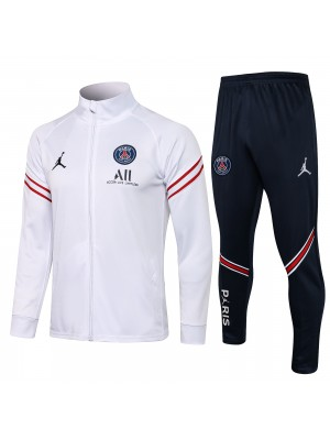 Chaqueta + Pantalones Paris Saint Germain 2021/2022