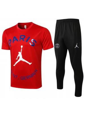Camisas +Pantalones PSG 2021/2022