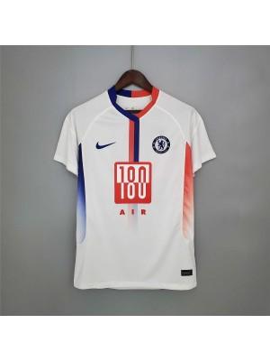 Camiseta De Chelsea 2020/2021