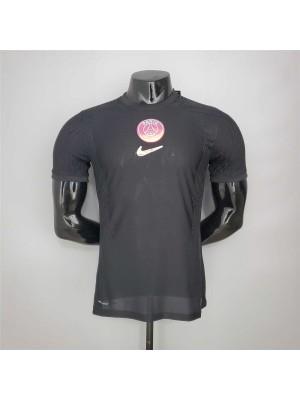Camiseta Pairs Saint Germain 2020/2021