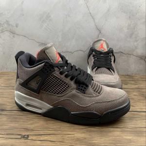 Air Jordan 4 (46)