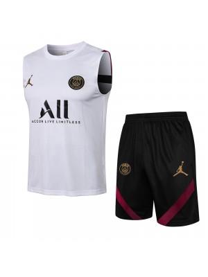 Camiseta + Shorts PSG 2021/2022