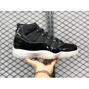 Air Jordan 11 (10)
