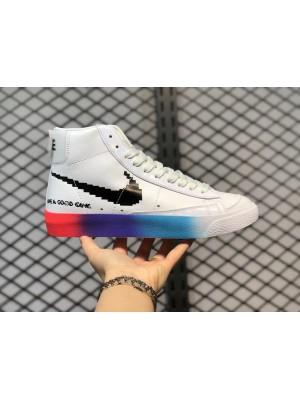 Nike Blazer Low '77 Vintage