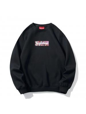 Suéter Supreme