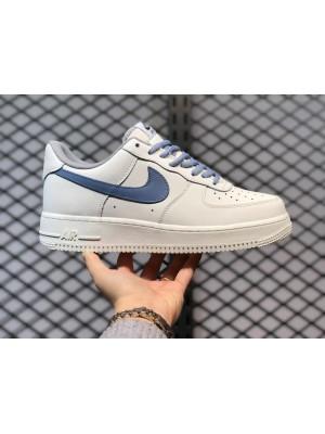 "Air Force 1 Low ""Lavender"""
