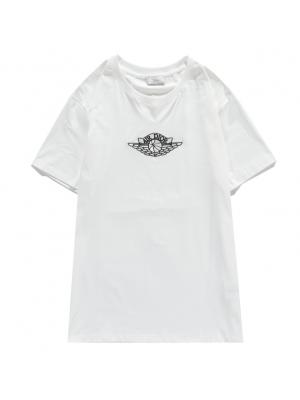 Dio T-Shirt