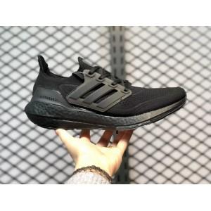 Adidas Ultra Boost  (26)