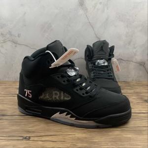Air Jordan 5 (3)