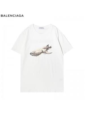 Ba T-shirt  - 009