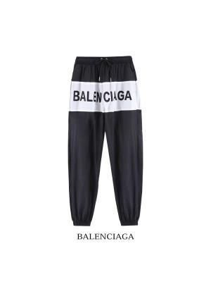Balenciaga Pantalones