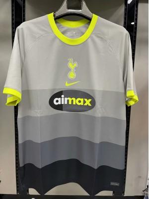 Camiseta Tottenham Hotspur 2021/2022