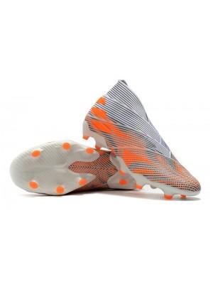 Adidas Nemeziz 19+ Uniforia Pack