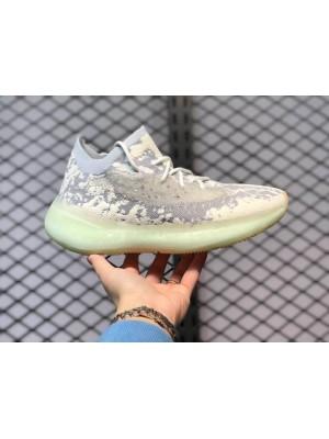 Adidas Yeezy Boost 380 V3