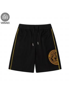 Pantalones Versace