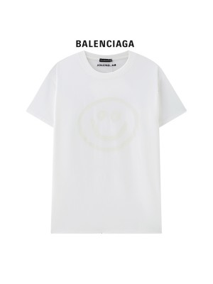 Camiseta Balenciaga
