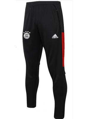 Pantalón Bayern Munich 2020/2021