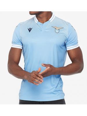 Camiseta Lazio 1a Eq 2020/2021