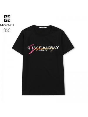 GV T-shirt - 002