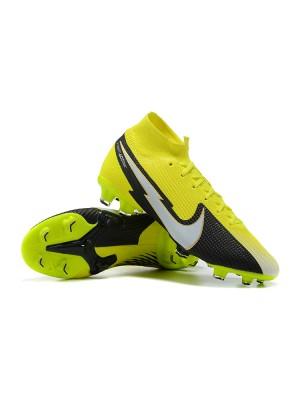 Nike Superfly VII 7 Elite SE FG