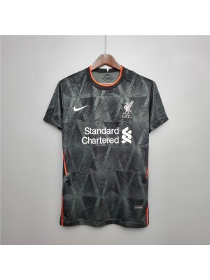 Camiseta Liverpool 2020/2021