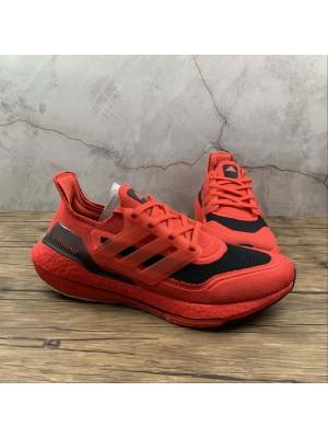 Adidas UL Traboost 21