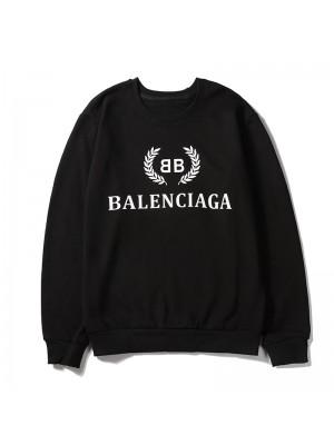 Suéter Balenciaga