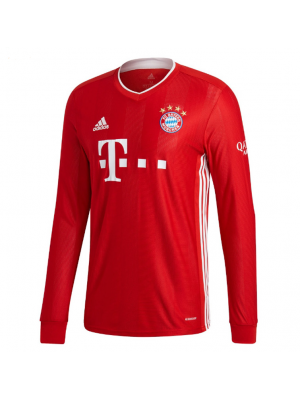 Camista Bayern Munich 1a Equipacion 2020/2021 ML