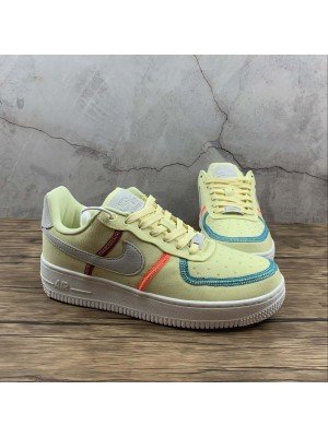 """Air Force 1 Low """"Life Lime"""""""