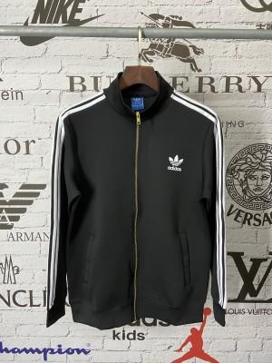 Jacket - 006