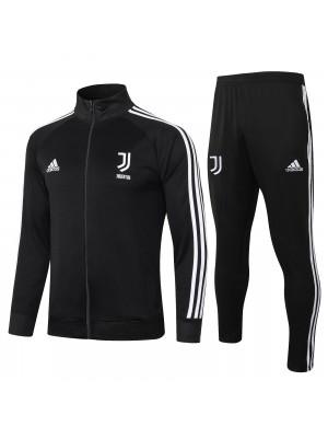 Chaqueta + Pantalones Juventus 2020-2021