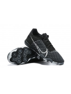 Nike Reactgato IC