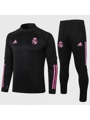 Chándal Real Madrid 2020/2021