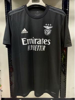 Camiseta Benfica 2a Equipacion 2020/2021